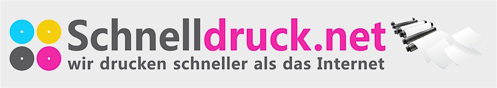 Schnelldruck am Ochsenzoll Druckerei für Hamburg und Norderstedt