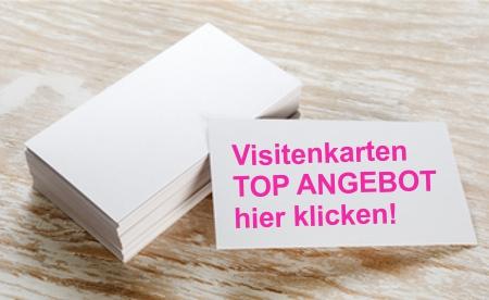 Schnelldruck Am Ochsenzoll Druckerei Für Hamburg Und